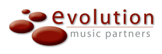 Evolution Music